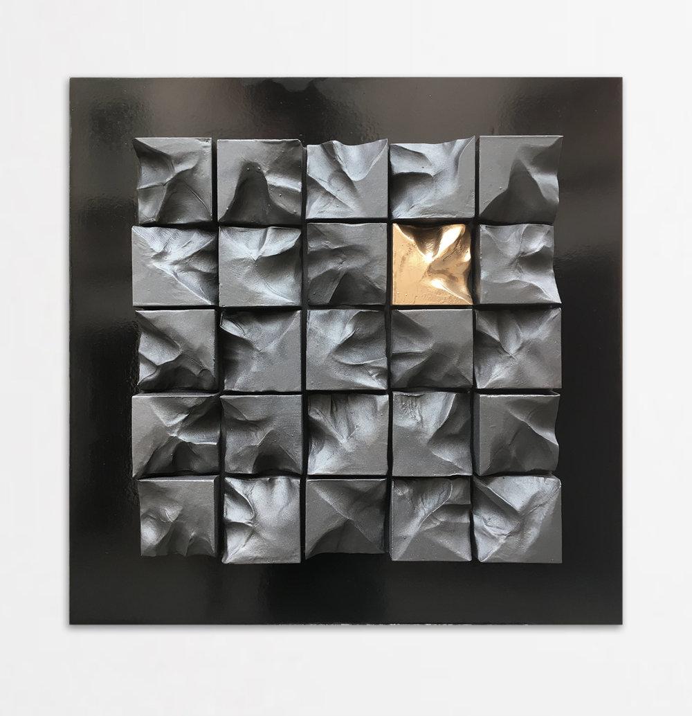 Mareo- Expansion (20) - Esc. Poliestireno sobre madera- 70x70x10cm-1600eur.jpg