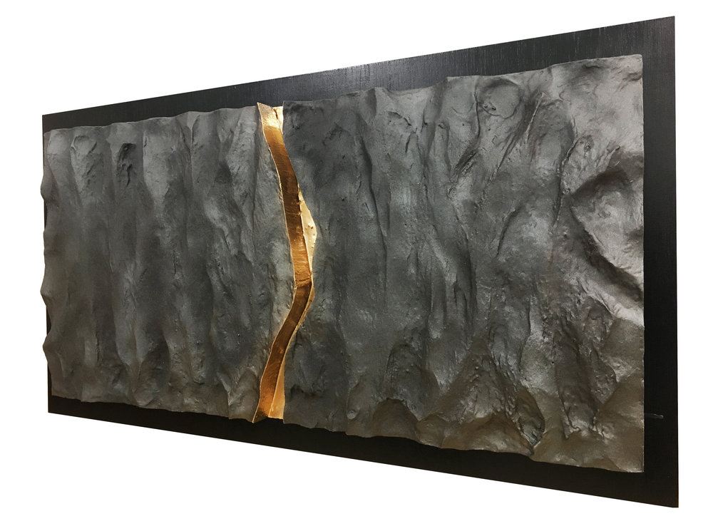 Mareo- Expansion (29)- Esc. Poliestireno sobre madera-110x60x10cm- 2000eur.jpg