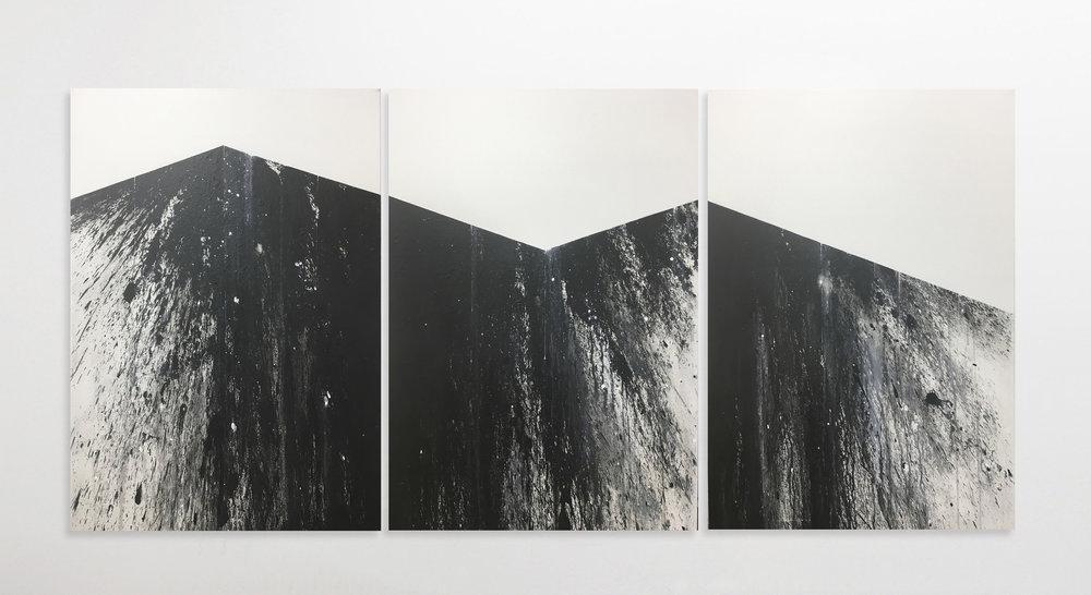 Mareo- Expansion (31) triptico-Acrilico sobre lienzo- 210x100cm -2500eur.jpg