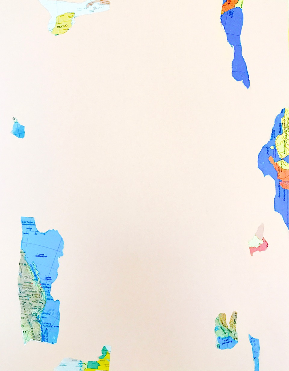 geografia interrumpida# 3.jpeg