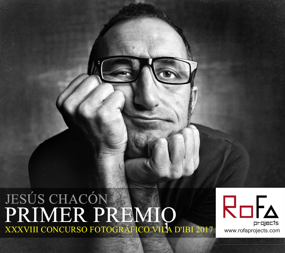 MUC PREMIO ROFAPROJECTS.jpg