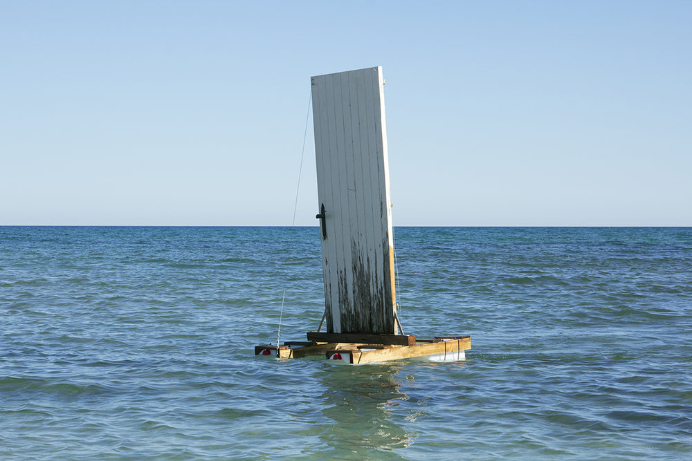 puerta al mar mediterráneo 1200px.jpg