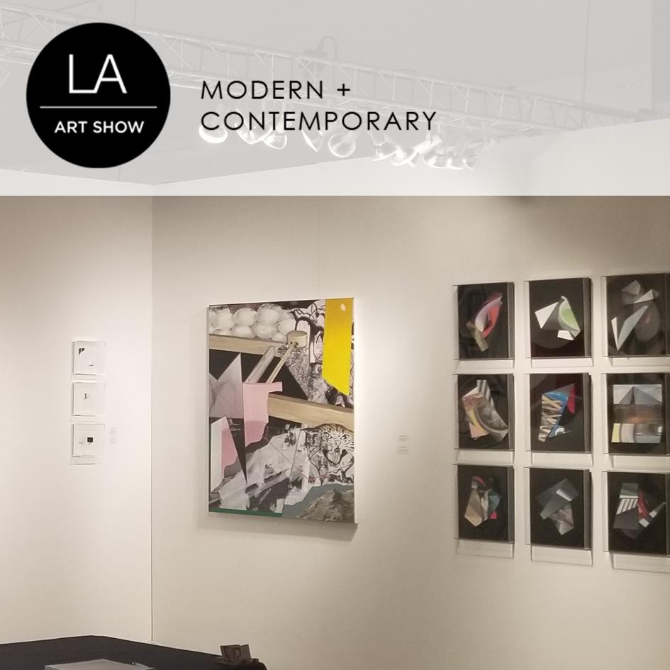 RoFa - LA ArtShow.png