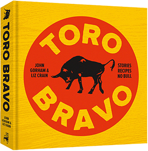Toro+Bravo+Cookbook.png