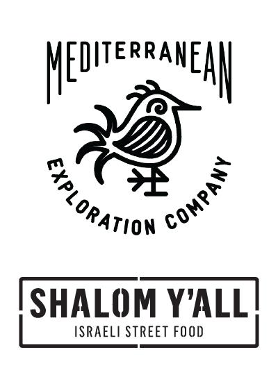 MEC Web Logo.png