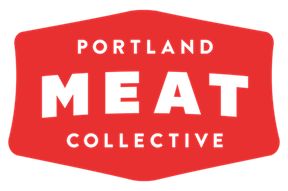 Portland Meat Collective