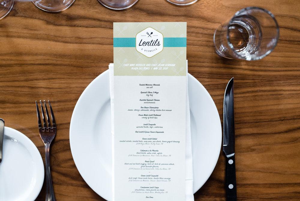 Lentils & Utensils-Lentils & Utensils - Portland-8110.jpg