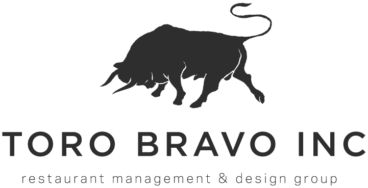 Toro Bravo Inc Logo - Black on white2 CLOSE CROP.png