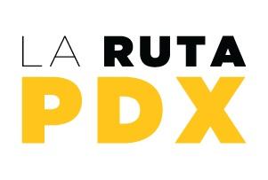 La+Ruta+PDX