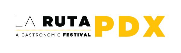 La Ruta PDX Banner Logo - NO DATE.jpg