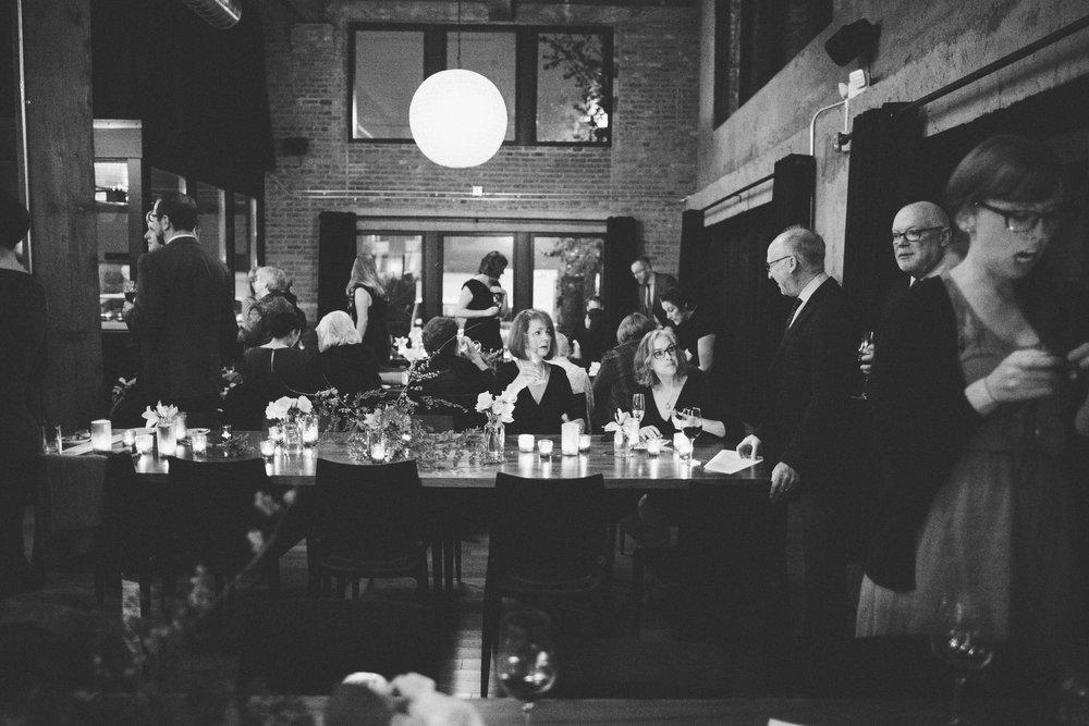 PLAZA DEL TORO_Anna and Will's Wedding Reception_Brandyn Morley Photography_2354.jpg