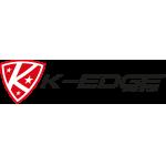 k-edge.png