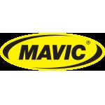 mavic.png