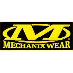 mechanixwear.png