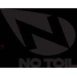 notoil.png
