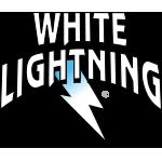 whitelightning.png