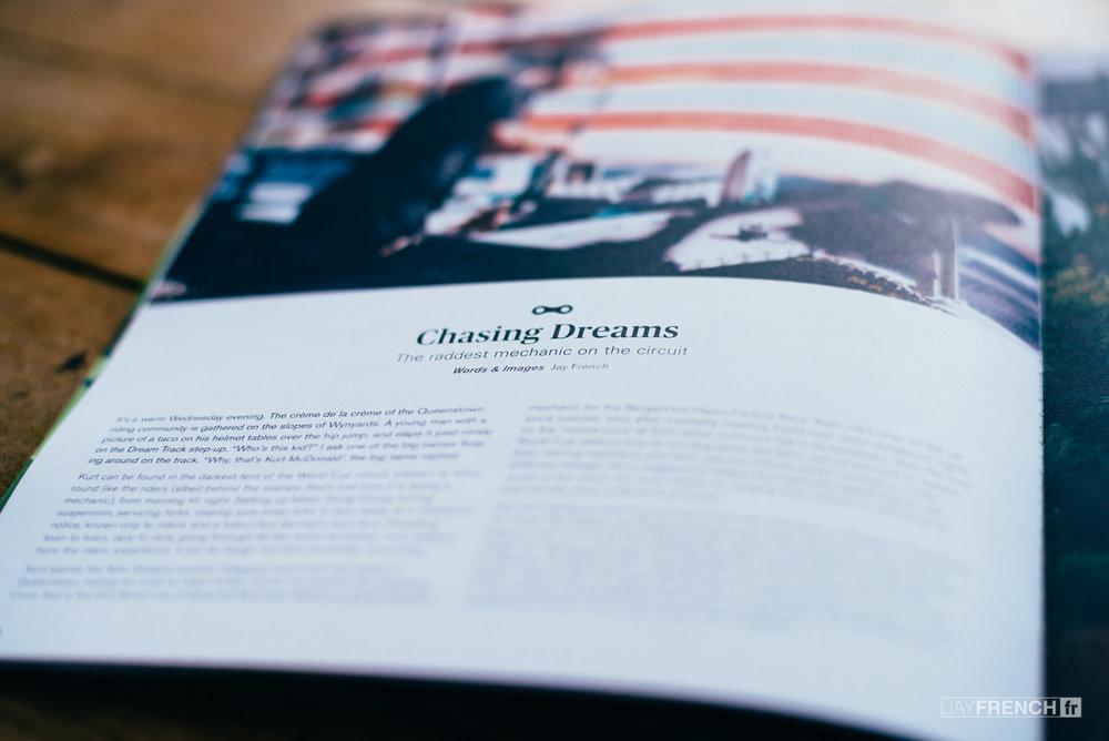 Spoke Mag Sept issue  (2 of 4).jpg