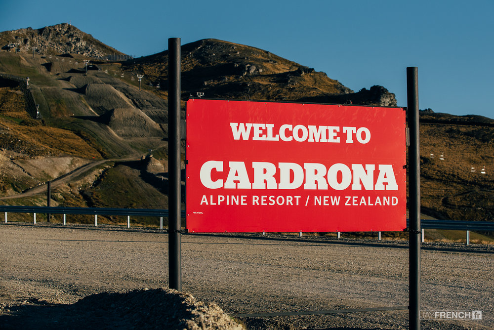 Cardrona Social Photos (2 of 27).jpg
