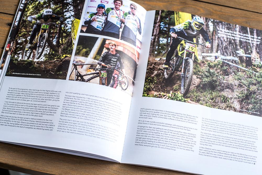 Spoke Mag  (7 of 7).jpg