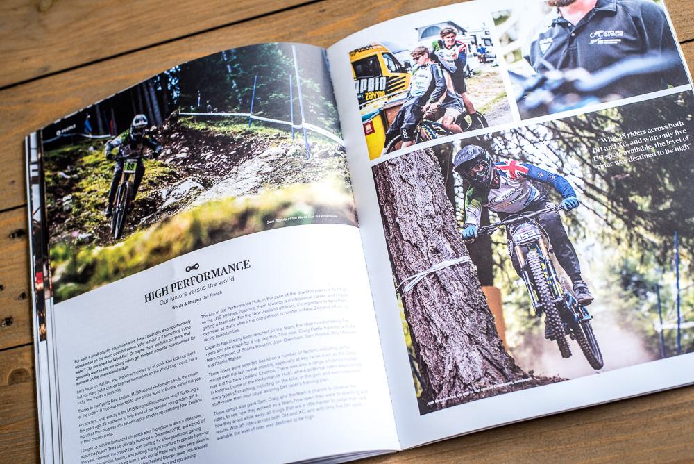 Spoke Mag  (6 of 7).jpg