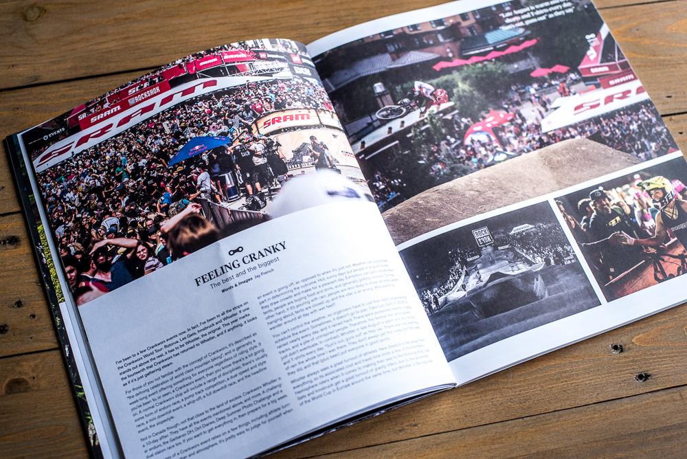 Spoke Mag  (3 of 7).jpg