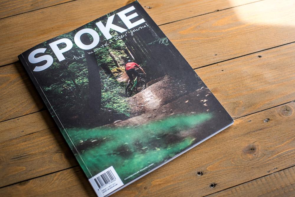 Spoke Mag  (1 of 7).jpg