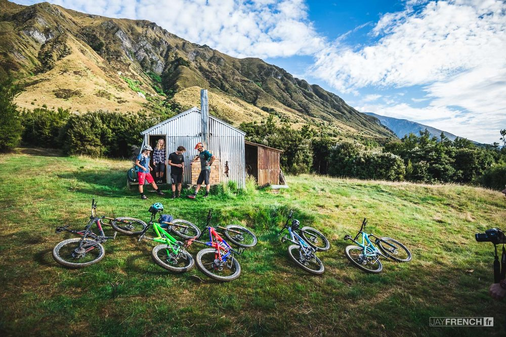 Wanaka Article Eskapee - Lo_Res (67 of 88).jpg