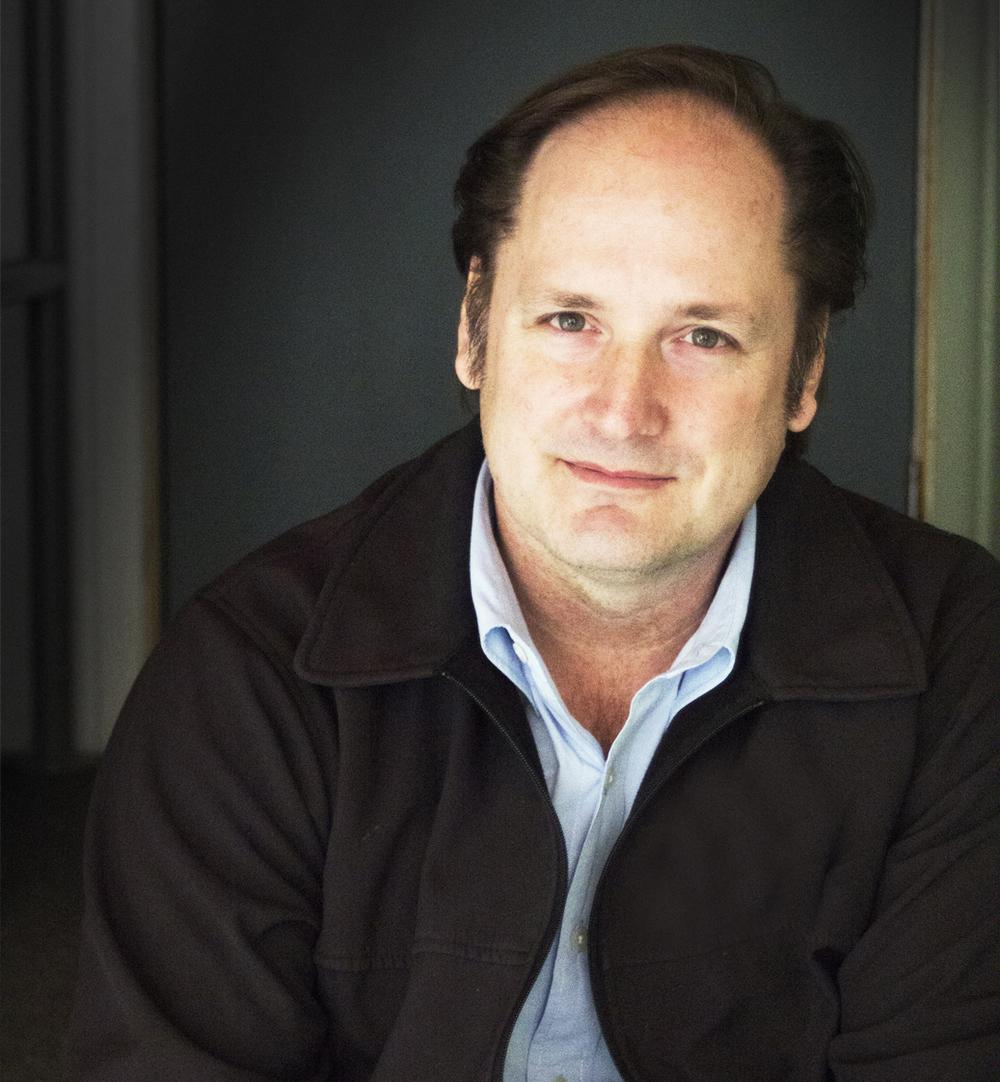 Craig Barron - Magnopus