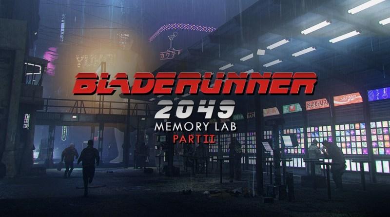 blade_runner_vr_header_logo.jpg