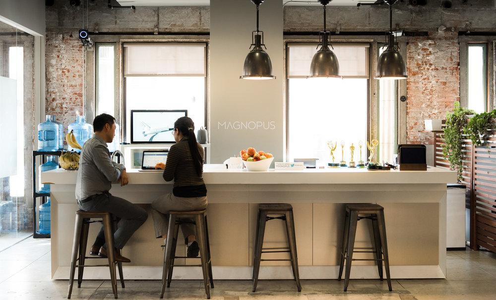 Magnopus-Office-1443.jpg
