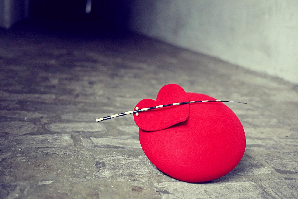 XXV-full_heart_beret_2.jpg