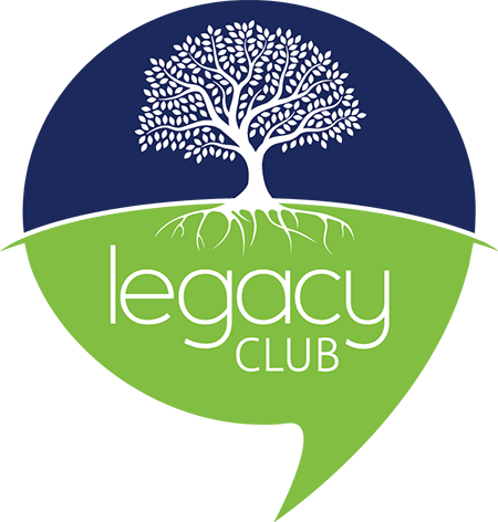 LegacyClub_Final2.png