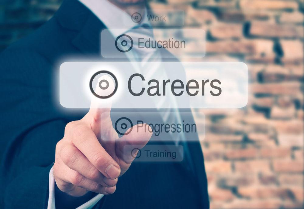 careerlifezone.jpg