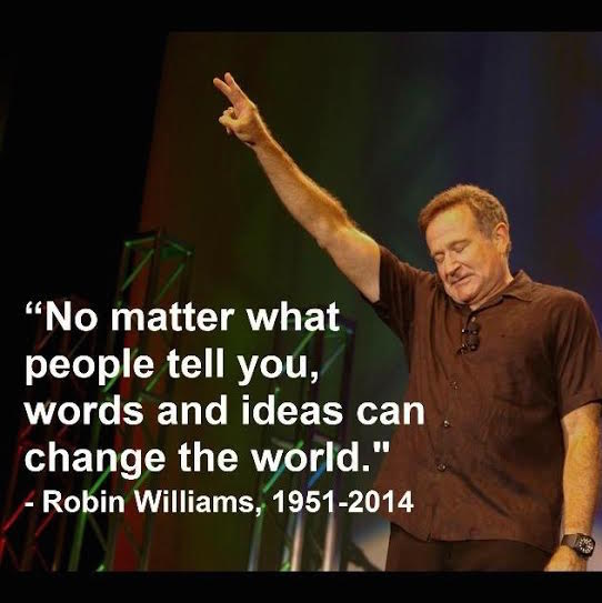 Change Words Change World Words Can Change The World.jpg