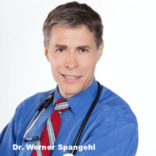 Dr. Werner Spangehl.png
