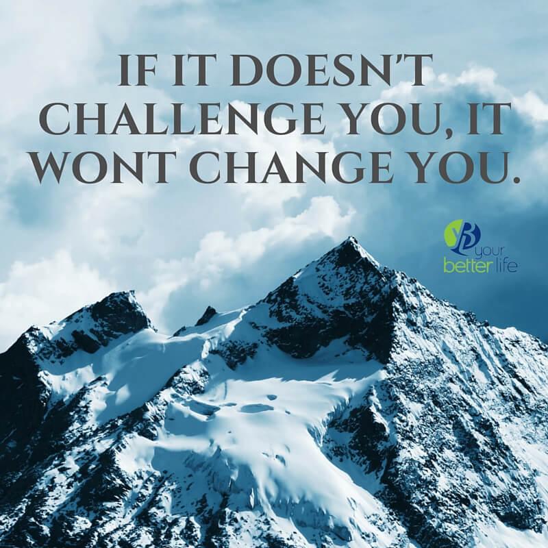 Challenges-2.jpg