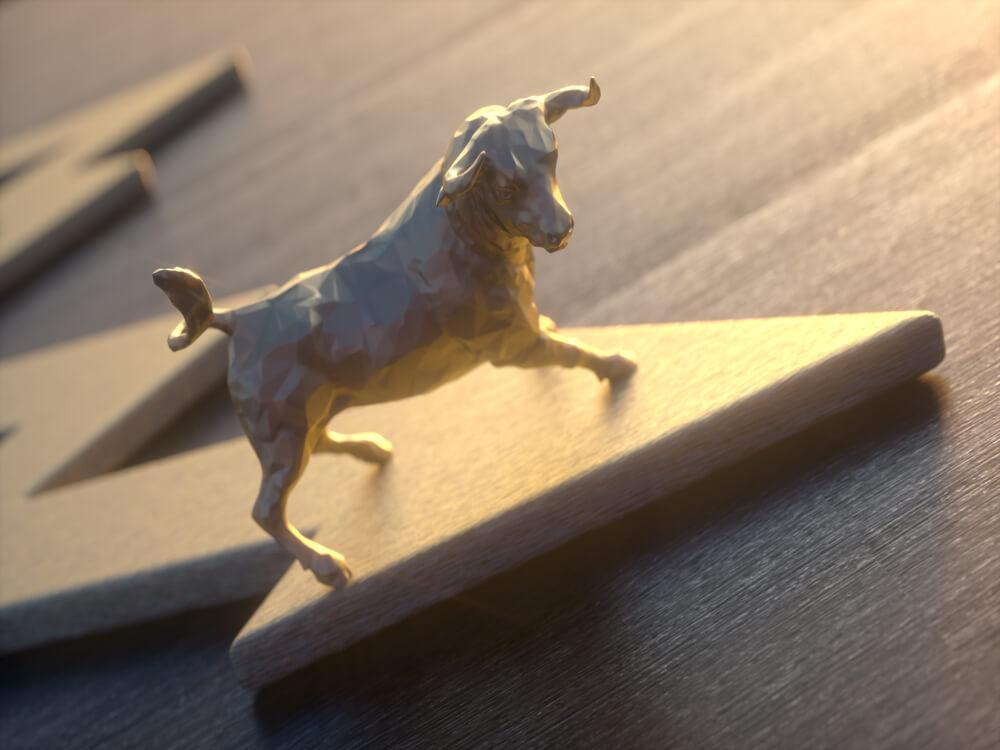 Bull Market.jpg