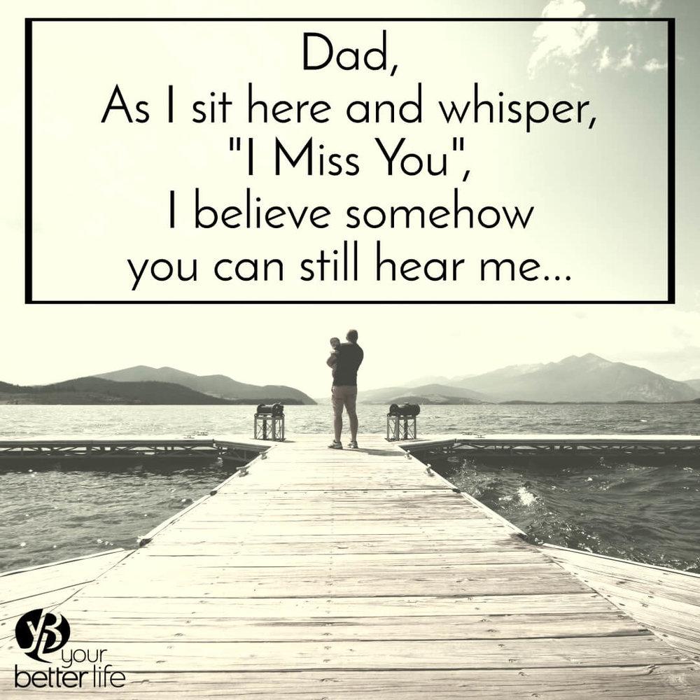 Dad-2.jpg