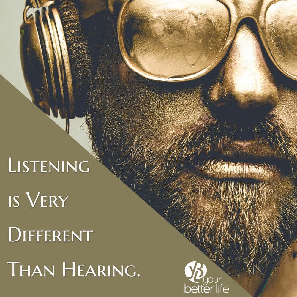 listening vs hearing-2.jpg