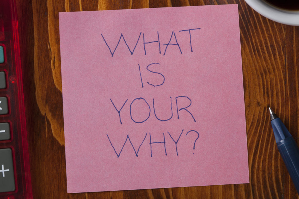 what is your why.jpg