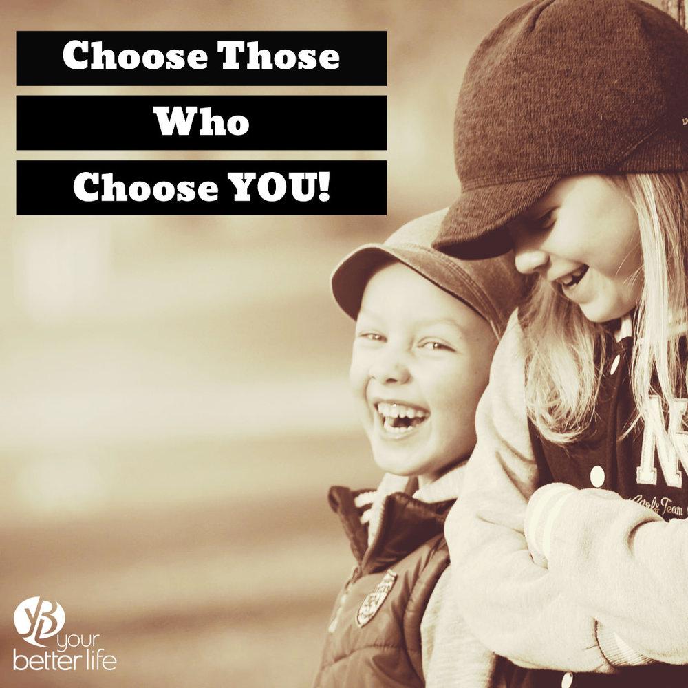 choose well.jpg