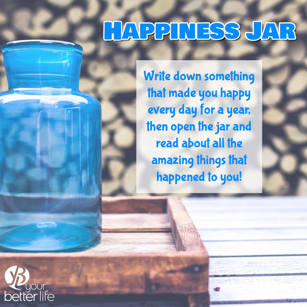 happiness jar idea.jpg