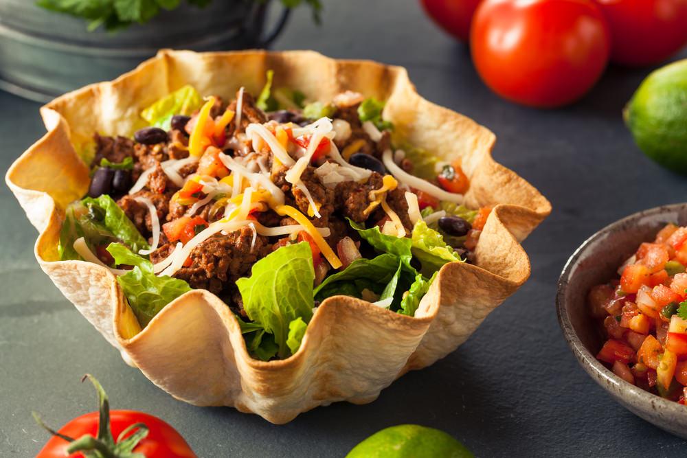 Judys Taco Salad.jpg