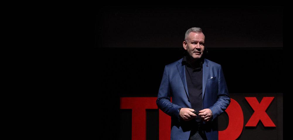 TomWatson_TedX-YBL.jpg