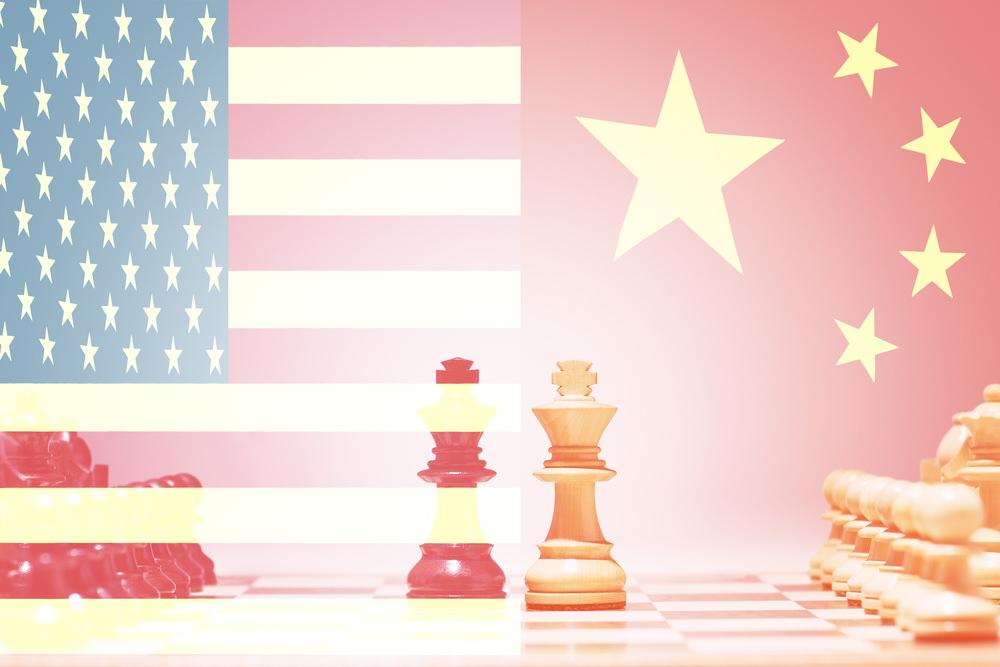 China Trade War.jpg