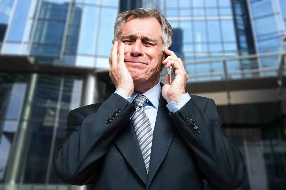 Bad Financial Expert.jpg