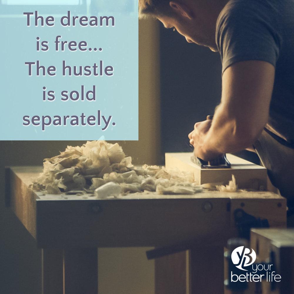 hustle sold separately.jpg