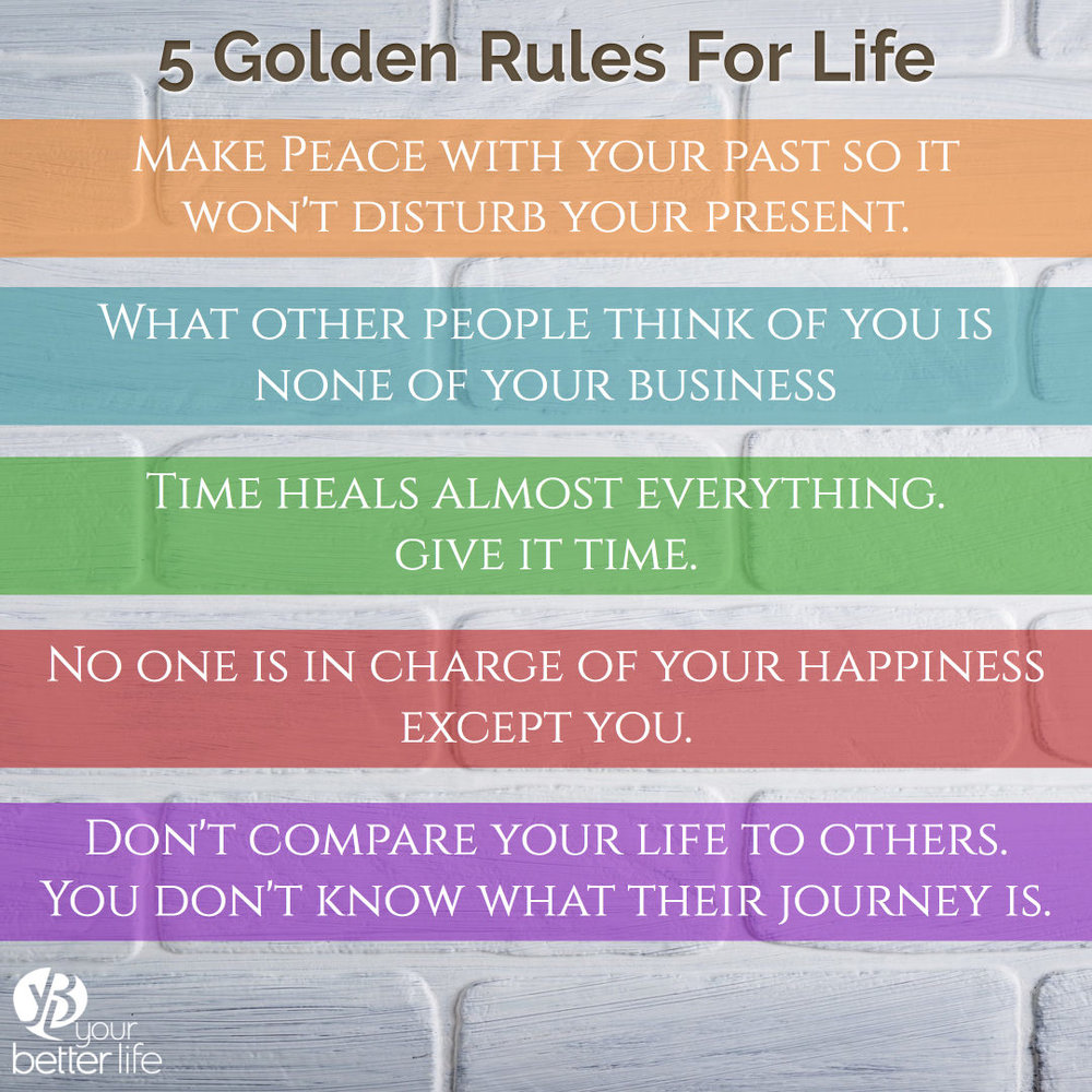 golden life rules.jpg