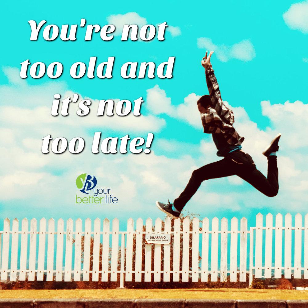 not too old.jpg