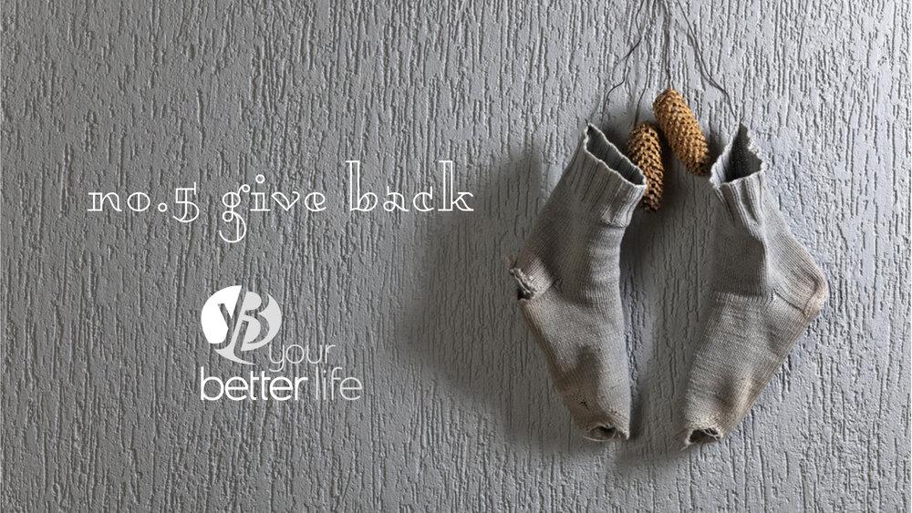 no.5 give back.jpg